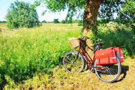 wyprawy rowerowe dla zaawansowanych