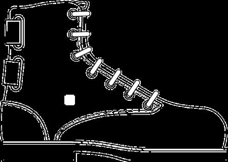 buty taktyczne na lato